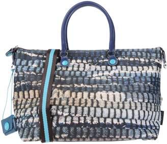 Gabs Handbags - Item 45413120EB