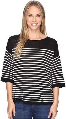 NYDJ Serra Sweater Women's Sweater