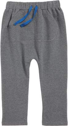 Stem Patch Pocket Sweatpants