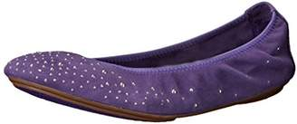 Hush Puppies Women's Lolly Chaste