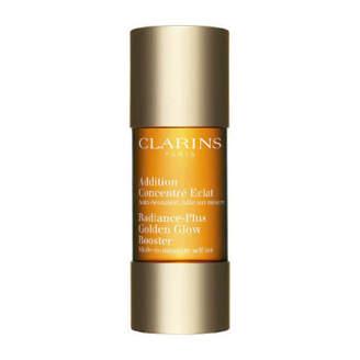 Clarins Radiance-Plus Golden Glow Booster - Body