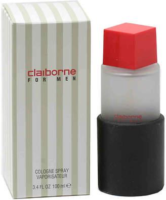 Liz Claiborne Fragrance Claiborne For Eau de Toilette Spray - s - Men's
