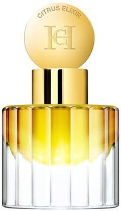 Carolina Herrera Citrus Elixir Perfume Oil