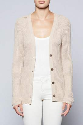 Brochu Walker Rainer Cardigan