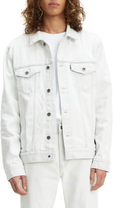 Levi's Type III Denim Jacket