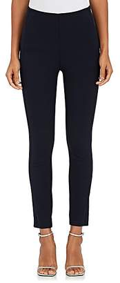 Rag & Bone Women's Simone Crop Skinny Pants - Salute