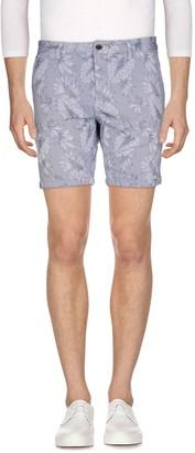 Scotch & Soda Denim shorts - Item 42632303KK