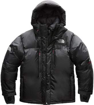 The North Face Himalayan Down Parka - Men's
