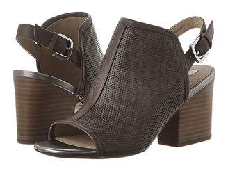 Geox W MARILYSE 3 Women's Shoes