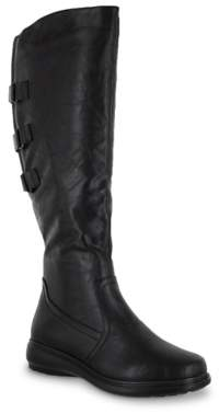 Easy Street Shoes Presley Riding Boot