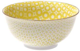 west elm Modernist Serving Bowls