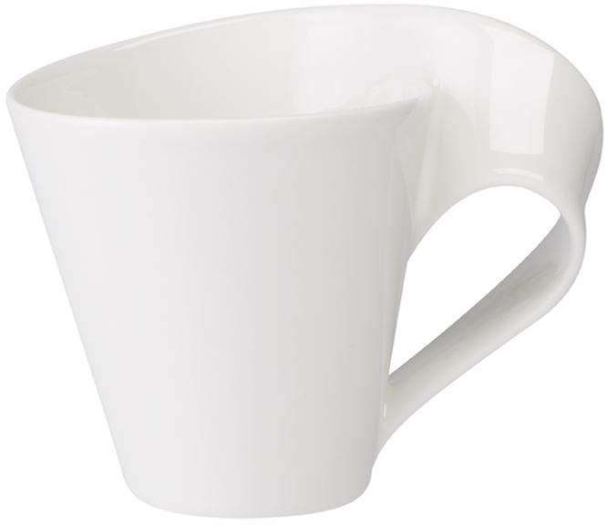 New Wave Caffé Mug (250ml)