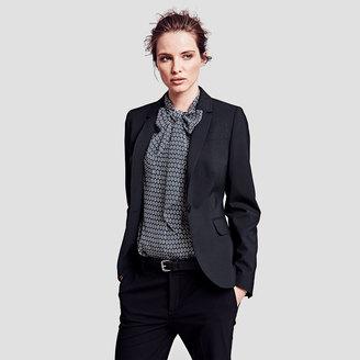 Tatianna Jacket $595 thestylecure.com