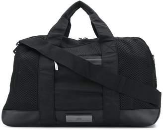 adidas by Stella McCartney yoga tote bag