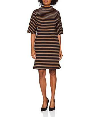 Petit Bateau Women's Robe MC_4443901 Dress L