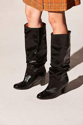 Free People Fp Collection Tennison Tall Boot