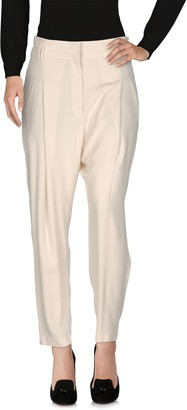 Brunello Cucinelli Casual pants - Item 13041502QW