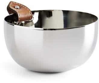 Ralph Lauren Wyatt Nut Bowl