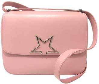 Golden Goose Leather handbag