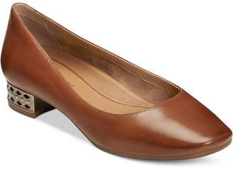 Aerosoles Subway Pumps Women's Shoes