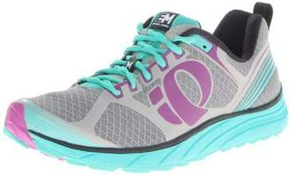 Pearl Izumi Run Women's W EM Trail M 2 Trail Running Shoe