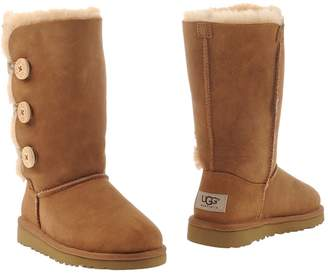 UGG Ankle boots - Item 11032479DO