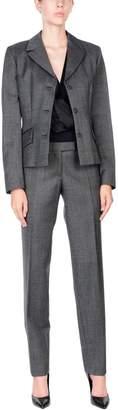 Paoloni Women's suits