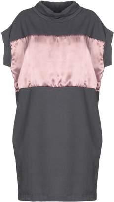 Jijil Short dresses - Item 34628084DS