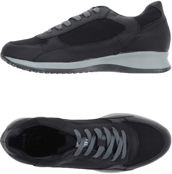 Avirex Low-tops & sneakers - Item 11021403