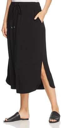 Eileen Fisher Drawstring Skirt