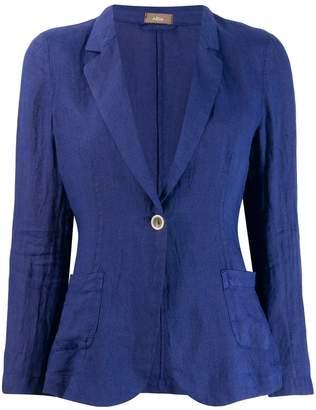 Altea blazer jacket