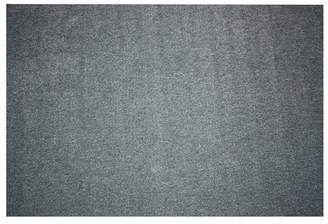 J and M Home Fashions Washable Doormat J and M Home Fashions