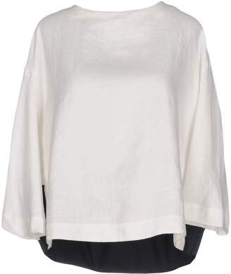 Christies Blouses