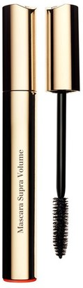 Clarins 'Supra Volume' Mascara - No Color