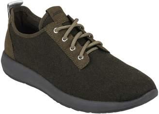 Earth R) Boomer Sneaker