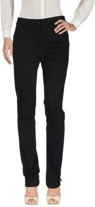 Carmen Casual pants - Item 13096340