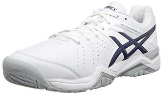 Asics Men's Gel-Encourage Le Tennis Shoe