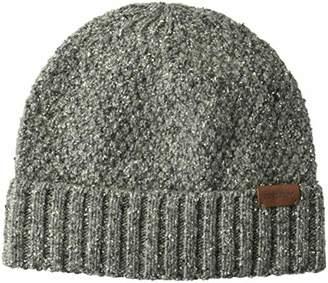 Pendleton Women's Knit Hat