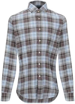 Xacus Shirts - Item 38836669KE
