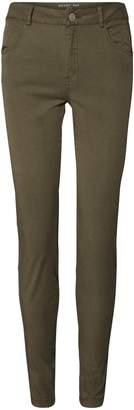 Noisy May Tribeca Skinny Pants