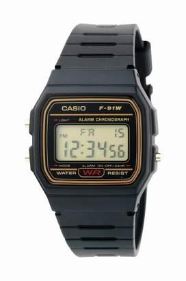 Casio (カシオ) - voga inc. CASIO F91 94 デジタル(C)FDB