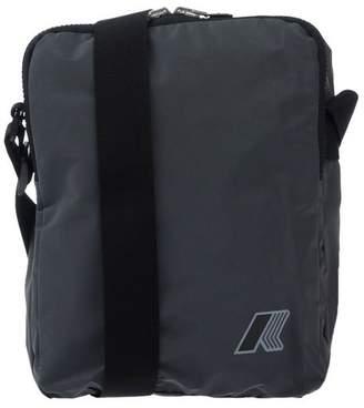 K-Way Cross-body bag