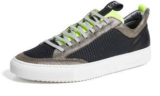P448 A8 Soho Sneakers