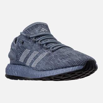 adidas Men's PureBOOST CB Running Shoes