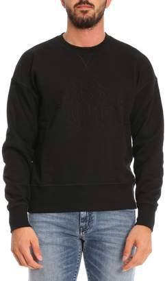 Roberto Cavalli Sweater Sweater Men