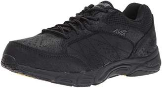 Avia Women's Avi-Care Field Hockey Shoe