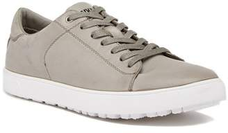 Hawke & Co Joe Leather Sneaker