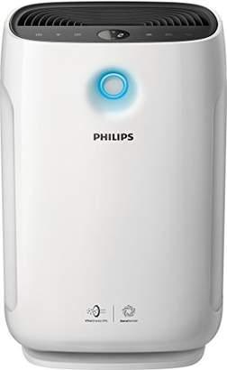 Philips Air Purifier 2000i