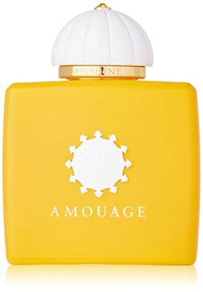 Amouage Sunshine Women's Eau de Parfum Spray