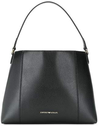 ca8779fbfe82 Emporio Armani Shoulder Bags for Women - ShopStyle Australia